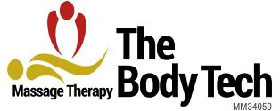 The Body Tech
